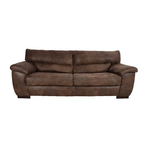 convertible sofas top 873 complaints and reviews