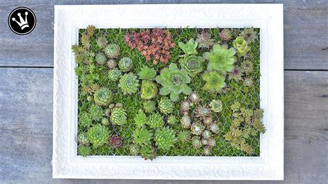 Pflanzenbild Selber Machen by Pflanzenbilder Selber Machen Wohn Design