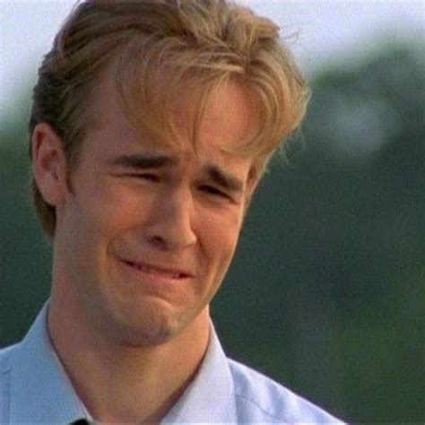 Crying Meme Generator - dawson crying meme generator