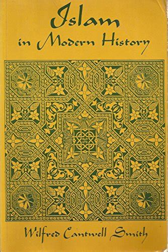 hadith muhammadã s legacy in the and modern world foundations of islam books islam in modern historycompra en d 243 lares