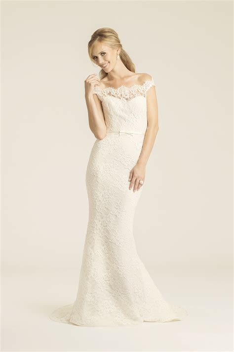 bridal dresses in san francisco california lace and novelty sweetheart trumpet pfeiffer kuschel