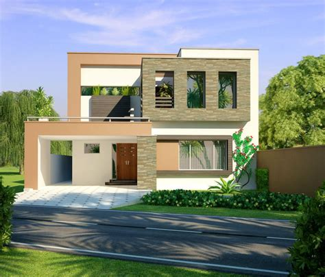 home design companies in india indian house design front view modern house