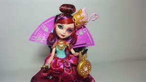 Lizzie Hearts Ever After High Dress Up » Home Design 2017