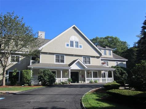 lincoln homes for sale gibson sotheby s international realty