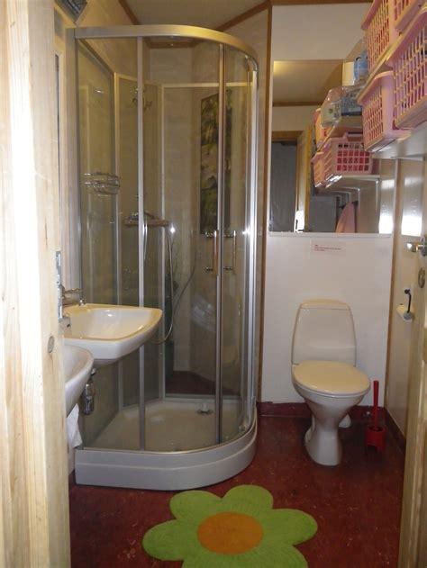 habitacion piso compartido alquilo habitaciones en piso compartido para chicas muy