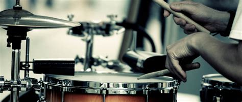 drum tutorial advanced drum lessons by qualified music teachers in singapore