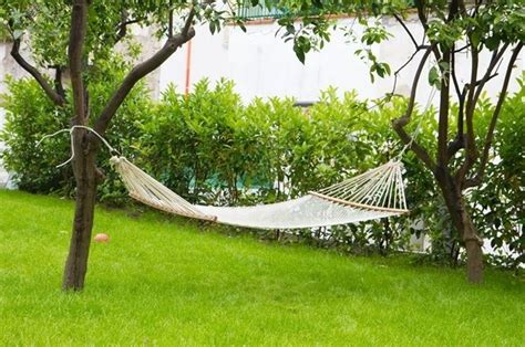 Idee Giardino Moderno by Arredamenti Per Giardini Mobili Giardino Arredare Il