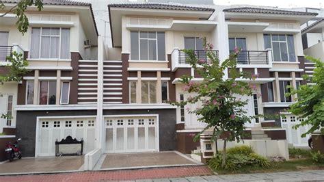 daftar perumahan murah di indonesia 7 daftar perumahan elit di jakarta informasi desain dan
