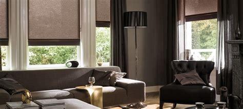 cortina enrollables productos hd cortinas enrollables quantum