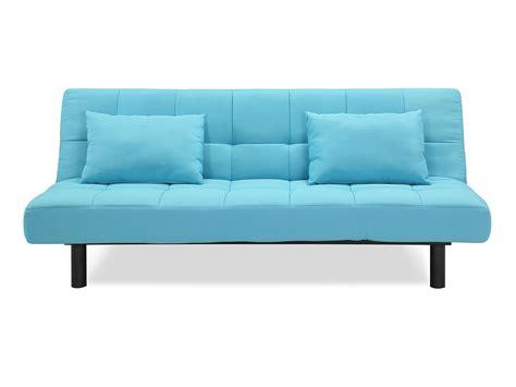 st lucia convertible sofa emerald glaze by serta lifestyle