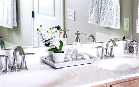 bathroom counter storage ideas bathroom countertop storage ideas 28 images creative