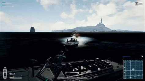 boat r fights boat fight playerunknown s battlegrounds youtube