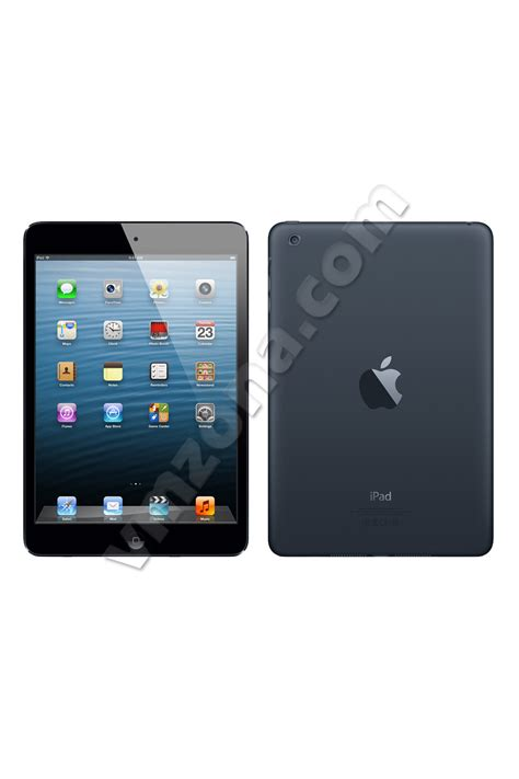 Tablet Apple Mini 2 Tablet Apple Mini 2 With 16gb Of Memory And 3g And Lte Support Apple Mini 2