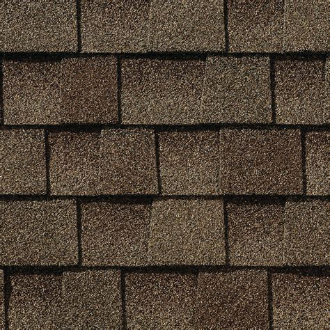 roofing colors gaf roofing shingles styles colors