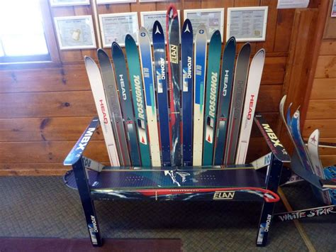 ski bench lookout pass gt groups gt prime timers gt prime timer s