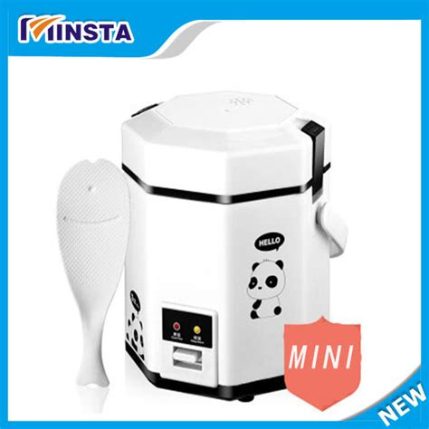 Mini Travel Rice Cooker popular travel rice cooker buy cheap travel rice cooker