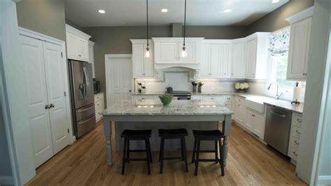 Granite Countertops Fairfax Va by Best Quartz Countertops In Fairfax Virginia Usa Marble