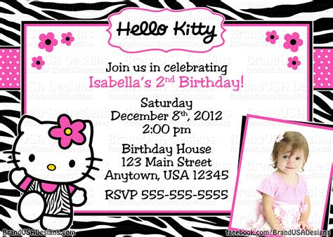 hello birthday card template free custom invitations 21 hd wallpapers adornos en flores