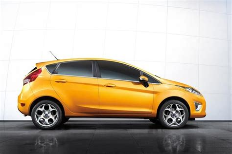 opinions  compact car