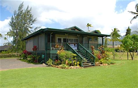 kauai cottage rentals kauai cottage rentals i want to live here in my next haena