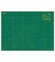 olfa gridded cutting mat 18 x 24 jo