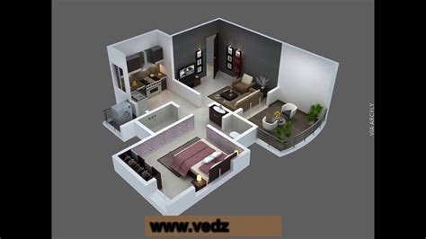 home design software south africa home design software south africa 100 free home design