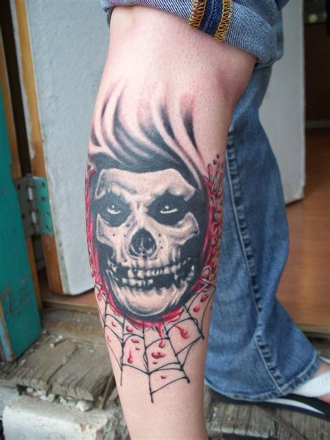ghost tattoo gallery ghost tattoos designs ideas and meaning tattoos for you