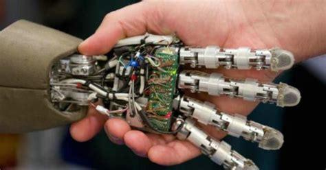 ciencia y tecnologia un avance mas para el futuro ciencia y tecnolog 237 a requieren m 225 s recursos en m 233 xico