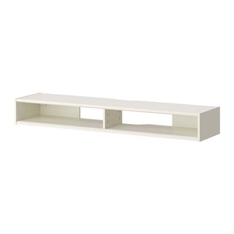 ikea tv regal rams 196 tra media shelf ikea