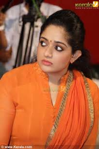 kavya madhavan new images 2015 new calendar template site