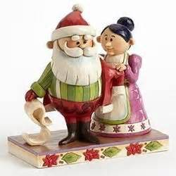 mrs claus shop joondalup prices 1000 images about animated santa and mrs claus on