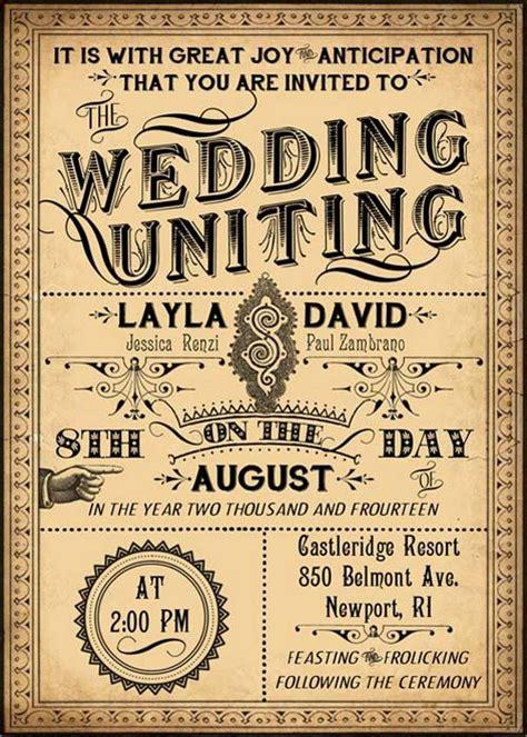 free printable victorian invitation ophelia printable diy victorian steunk wedding