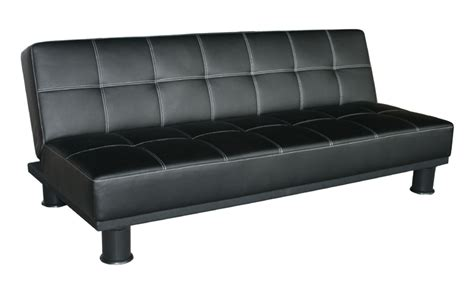 okc futon futon listing at h3 furniture