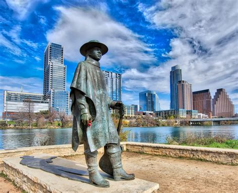 legends  tone stevie ray vaughan zzounds  blog
