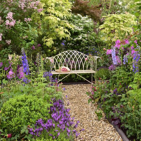 chelsea garden bench huge selection of metal two seat garden benches for sale