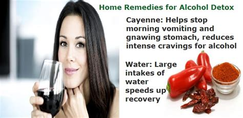 Home Detox From by Home Remedies Detox Home Remedies