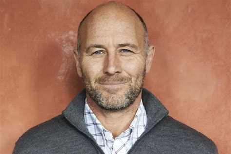 47 year old bald mens style the mane men bald men are more attractive and successful