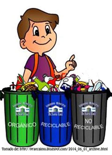 como reciclar aprende a reciclar aprende a reciclar recimed