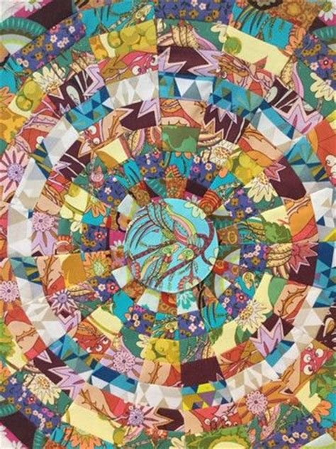 Doughtys Patchwork And Quilting - 56 best images about material obsession quilts on