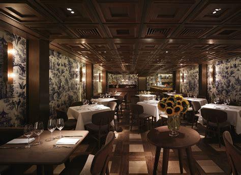 duecento otto restaurant  autoban hong kong