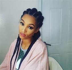 best nigeria didi hairstyle the best celebrity hairstyles of 2016 jiji ng blog