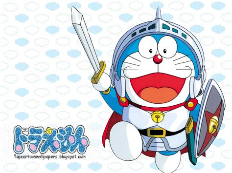 doraemon wallpaper doraemon cartoon images top cartoon wallpapers free doraemon wallpapers