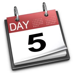 Site I Like Refund And Amazons 30 Day Price Guarantee by 40 Days Of Lent Challenge 2016 Day 5