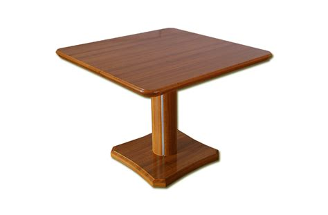 Square Conference Table Executive Square Conference Table Index Furniture