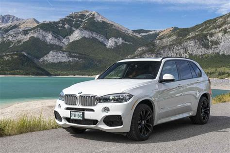 bmw x5 suv 2017 bmw x5 xdrive40e review an iperformance hybrid suv