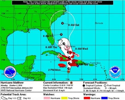 boat insurance and hurricanes boaters have free hurricane preparation help from boatus