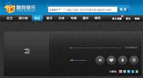 download kuwo music box 2014 my softwarecrackzone kuwo music box 2013 freedownload