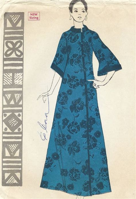 pattern hawaiian dress 167 best images about hawaiian sewing patterns on