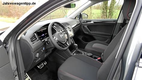 Vw Tiguan Jahreswagen Von Werksangehörigen by Home Vw Tiguan Jahreswagen Benzin Von Werksangeh 246 Rigen