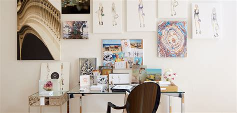 olivia palermo apartment home decorating ideas lovely finds olivia palermo shutterfly by design